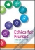 Ethics for Nurses: Theory and Practice Pam Cranmer, Jean Nhemachena 9780335241651
