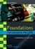 Foundations for Paramedic Practice: A Theoretical Perspective Amanda Blaber 9780335243877
