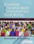 Foundations for Population Health in Community/Public Health Nursing Marcia Stanhope, Jeanette Lancaster 9780323583411