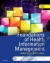 Foundations of Health Information Management Nadinia A. Davis, Melissa LaCour 9780323378116