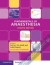 Fundamentals of Anaesthesia 4e Colin Pinnock, Tim Smith, Ted Lin 9781107612389