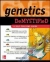 Genetics Demystified Edward Willett 9780071459303