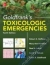 Goldfrank's Toxicologic Emergencies, Tenth Edition Lewis S. Nelson, Neal A. Lewin, Mary Ann Howland, Robert S. Hoffman, Lewis R. Goldfrank 9780071801843