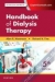 Handbook of Dialysis Therapy Allen R. Nissenson, Richard E. Fine 9780323391542