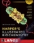 Harpers Illustrated Biochemistry 30th Edition ISE Victor W. Rodwell, David Bender, Kathleen M. Botham, P. Anthony Weil, Peter J. Kennelly 9781259252860