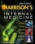 Harrison's Principles of Internal Medicine, 18th Edition Dan L. Longo, Anthony S. Fauci, Dennis L. Kasper, Stephen L. Hauser, J. Larry Jameson, Joseph Loscalzo 9780071748896