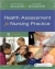 Health Assessment for Nursing Practice Susan F. Wilson, Jean Foret Giddens 9780323377768