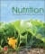 Human Nutrition: Science for Healthy Living Tammy J Stephenson, Wendy J Schiff 9781259254062
