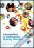 Introduction to Community Nursing Practice Jane Arnott, Siobhan Atherley, Sarah Pye, Joanne Kelly 9780335244713