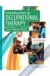 Introduction to Occupational Therapy Jane Clifford O'Brien 9780323444484