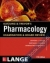 Katzung & Trevor's Pharmacology Examination and Board Review,11th Edition ISE Anthony J. Trevor, Bertram G. Katzung, Marieke Knuidering-Hall 9781259255335
