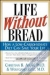 Life Without Bread Christian Allen 9780658001703