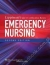 Lippincott's Q&A Certification Review: Emergency Nursing  Lippincott 9781451171990
