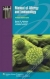 Manual of Allergy and Immunology Daniel C. Adelman, Thomas B. Casale, Jonathan Corren 9781451120516