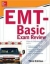 McGraw-Hill Education's EMT-Basic Exam Review, Third Edition Peter A. Diprima Jr., George P. Benedetto Jr. 9780071847193