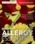 Middleton's Allergy Essentials Robyn E O'Hehir, Stephen T Holgate, Aziz Sheikh 9780323375795
