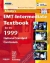 Mosby's EMT- Intermediate Textbook for the 1999 National Standard Curriculum, Revised Reprint Bruce R. Shade, Thomas E. Collins, Elizabeth Wertz, Shirley A. Jones, Mikel A. Rothenberg 9780323084949