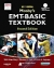 Mosby's EMT Textbook - Revised Reprint, 2011 Update Walt Stoy, Tom Platt, Debra A. Lejeune,   9780323085298