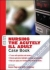 Nursing the Acutely ill Adult: Case Book Karen Page, Aidin Mckinney 9780335243099