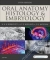 Oral Anatomy, Histology and Embryology Barry K.B Berkovitz, G. R. Holland, Bernard J. Moxham 9780723438120