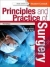 Principles and Practice of Surgery O. James Garden, Rowan W Parks 9780702068591