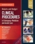 Roberts and Hedges' Clinical Procedures in Emergency Medicine and Acute Care James R. Roberts 9780323354783