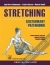 Stretching Jean-Pierre Clemenceau, Frederic Delavier, Michael Gundill 978-83-200-4404-1