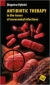 Antibiotic therapy in the issues of nosocomial infection Zbigniew Rybicki 978-83-943459-3-8