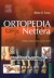 Ortopedia Nettera Walter B. Greene, red. wyd. pol. Artur Dziak 978-83-89581-23-5